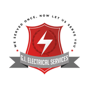 G.I. Electrical Services