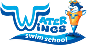 Water Wings Swim School