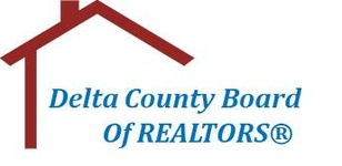 Delta County Board of REALTORS