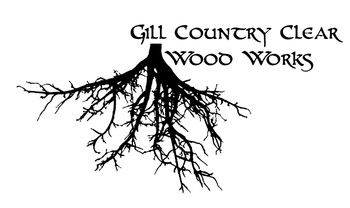 Gill CC Woodworks