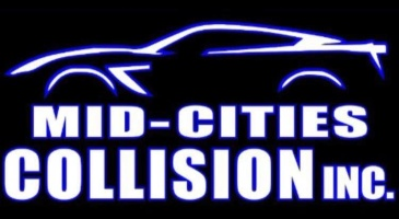 Mid Cities Collision