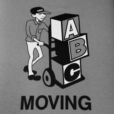 moving packing mover in tyler, texas packing in tyler texas