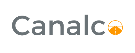 Canalco, Inc