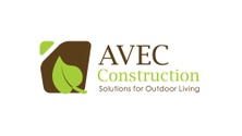avec construction, inc.