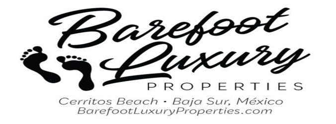 Barefoot Luxury Properties