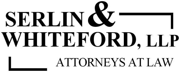 Serlin & Whiteford, LLP