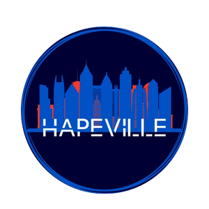 The Cryogen+ Hapeville