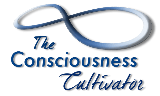 The Consciousness Cultivator