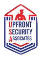 Upfront Security Associates, LLC