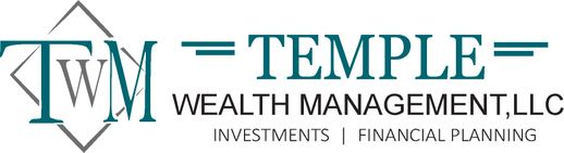 Temple Wealth Management,LLC