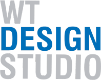 WT DESIGN STUDIO