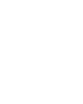 CLOSING WITH ISUMY