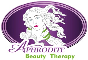 Aphrodite Beauty Therapy Clinic Ltd