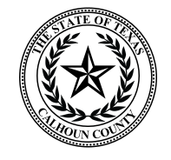 Calhoun County Clerk