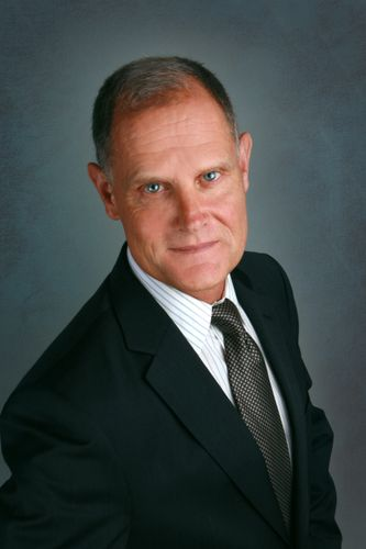 Picture of Lawrence M Zavadil, Denver litigation attorney