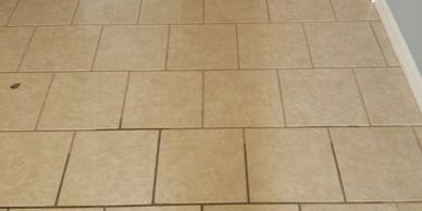 Tile Grout Steam Cleaning Tile Grout Services gulfport biloxi Ocean Springs Long Beach D'iberville