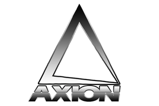 Axion Construction