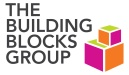 The Building Blocks Group