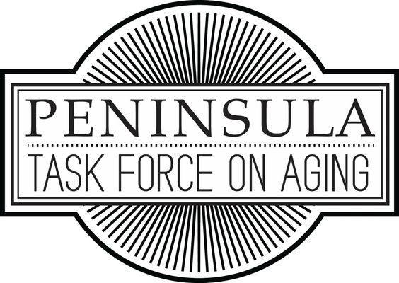 Peninsula Task Force on Aging