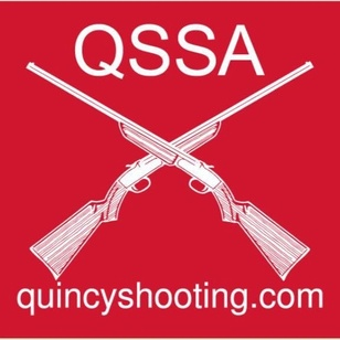 Quincy Sport Shooting Association
