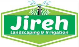 Jireh landscaping and irrigation