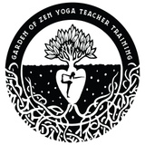 Garden of Zen Yoga Studio Teacher Training