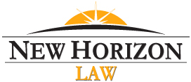 New Horizon Law