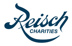 Reisch Charities
