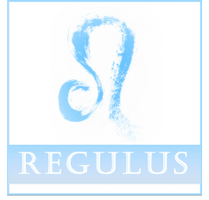 Regulus Associates, LLC