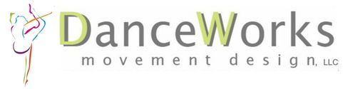 DanceWorks Movement Design