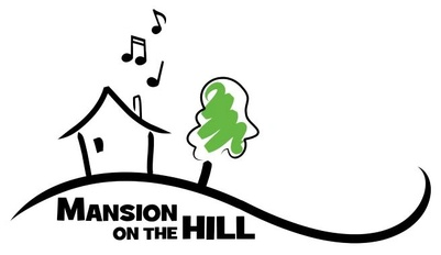 Mansion On The Hill Music Lessons Studio's