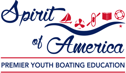 Spirit of America Foundation