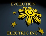 Evolution Electric Incorporated