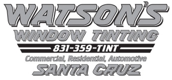 Watons Window Tinting