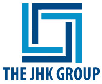 The JHK Group