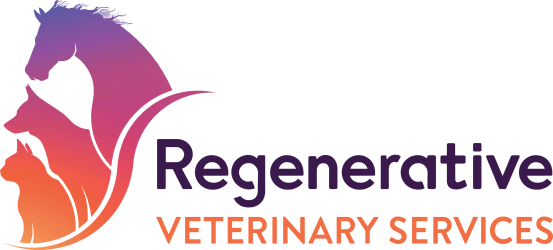 Regenerative Veterinary Services