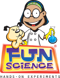 Fun Science Kits