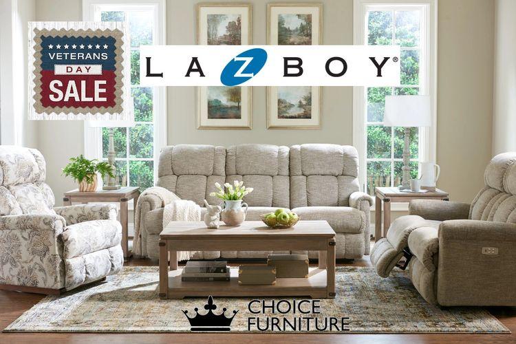 Choice Furniture - La-Z-Boy, Mattress, La-Z-Boy, Flexsteel