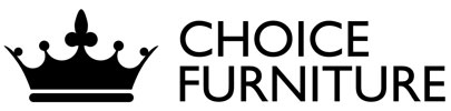 Choice Furniture