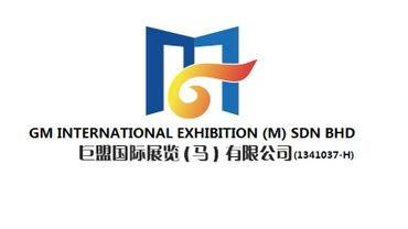 GM International Exhibition (M) Sdn Bhd