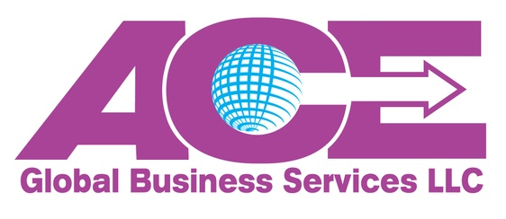 ACE Global Business Services LLC