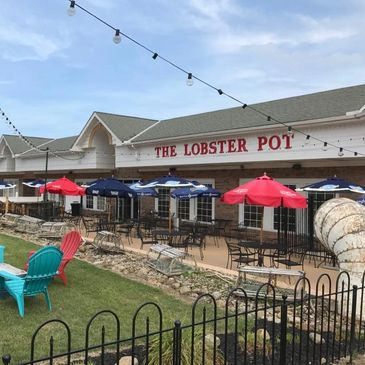 the-lobster-pot-location
