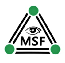 Midwest Sight Foundation, NFP