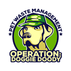 Operation: Doggie Doody