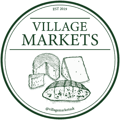 Village Markets