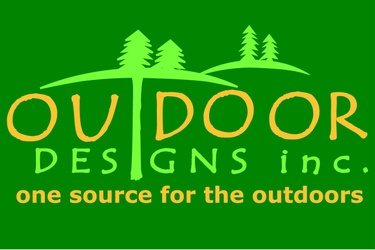 Outdoord Designs