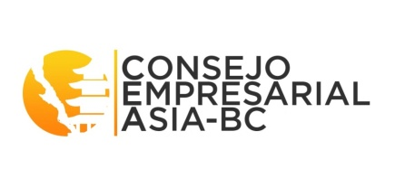 Asia Baja California Business Council