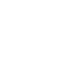 All Terrain Productions