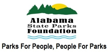 Alabama State Parks Foundation