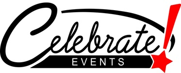 Celebrate Events NY